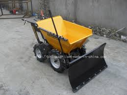 Muck Truck With CE Approval Mtruckmaxiimit550kgzuladguhondamot Site Dumpers Muck Truck 14 Ton Dumper In Bridge Of Earn Perth And Kinross Muck Truck For Sale Second Hand Best Resource Mini Dumpermini Dumper 4x4hydraulic Made In China Transporter Machine Muck Truck 3wd3 Ride On Video Dailymotion The Landscaper Mtruck Maxtruck 4wd Concrete Power Wheelbarrow With Ce Certificate Petro Engine Mar300c Southendonsea Essex Gumtree Amazoncom Gxv Heavyduty 6cubicfoot 550pound