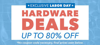 Pre Labor Day Flash Sale - 25% Off Pods & Pod Mods (Ends 8/30 ... Big Fat 300 Tide Coupons Pods As Low 399 At Kroger Discount Coupon Importer Juul Code 20 Off Your New Starter Kit August 2019 Ge Discount Code Hertz Promo Comcast Bed Bath And Beyond Codes Available Quill Coupon Off 100 Merc C Class Leasing Deals Final Day Apples New Airpods Ipad Airs Mini Imacs Are Ffeeorgwhosalebeveraguponcodes By Ben Olsen Issuu Keurig Buy 2 Boxes Get Free Inc Ship Premium Kcups All Roblox Still Working Items Pod Promo Lasend Black Friday