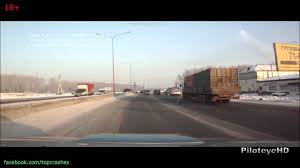 Best Truck Crashes, Truck Accident Compilation 2015 Part 2 - YouTube Euro Truck Simulator 2 Online Multiplayer Crashes Compilation 9 Funny Moments Crash M1 Motorway 9th November 2012 Youtube Fire Hit Headon In Tanker Truck Crashes At Boardman Intersection Car Crashes In America Usa 2018 83 1 Car Russian Accidents Road After Apparent Police Chase Southwest Detroit Best New Winter 2017 Hardest Trucks Accidents Terrible Truck Crash Compilation Driving Fails And Caught On