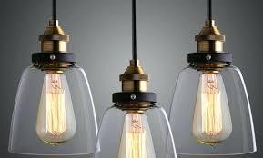 castorama luminaire cuisine castorama luminaire cuisine luminaires cuisine castorama luminaire
