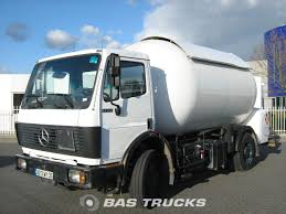 Mercedes 1722 Truck €15000 - BAS Trucks Mercedes Actros 6555 K Truck Euro Norm 4 129000 Bas Trucks Arocs 1842 As Tractorhead 6 54400 Man Tgl12250 Unfall Motor Schaden Burg Paletkasten Bpo 1227 Dsz Semitrailer 6600 Nissan Atleon Light Commercial Vehicle 5 14900 Vans 33365 13900 Iveco Trakker Highland Ad410t42 3 76200 2545 L 39800 Volvo Fh 460 55600 Ad340t41b Manual A00t44wt 24900 540 149800