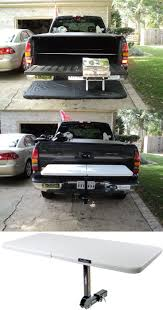 Truck Trailer Hitch Accessories - Truck Pictures Hitchrack Hitch Mounted Truck Bed Extender Discount Ramps Curt Manufacturing E16 5th Wheel With Ford Puck Trailer Hitches Northwest Accsories Portland Or Amazoncom Ijdmtoy Tow Mount 40w High Power Cree Led Pod Image Result For Hitch Mounted Cargo Stairs Bus Pinterest Camper With Cool Picture Ruparfumcom A Different Concept In Antisway And Weight Distributing Rock Tamers Mud Flaps Sharptruckcom Yakima Thule Racks Car And Bike Sale Super Duty D Services Canton Ga Americas