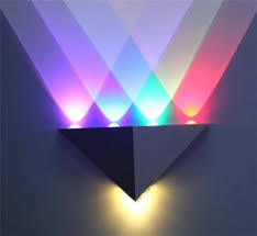 led light wall decor techieblogie info