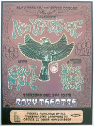 Gov't Mule Poster W/ The Derek Trucks Band 1998 Concert – Oddtoes.com The Derek Trucks Band Higher Ground Susan Tedeschi Band Fronted By Husbandwife Warren Haynes To Depart Allman Wikipedia At The White House Keeps A Real Clean Act Boston Herald Review Photos W Jerry Douglas 215 Boca Raton Florida 15th Jan 2017 And Road Grammys 128 Brad Medium Music Works Songlines 2006 Avaxhome Talks Shocking Dark Situation Following Butch