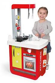 cuisine enfant 3 ans cuisine enfant mini tefal free il accompagne ainsi les enfants de