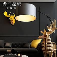 tianlu pigment farbe industriellen rein schwarz