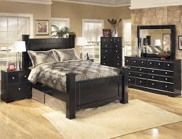 Graco Portland Combo Dresser Espresso by Shay Poster Bedroom Set From Ashley B271 61 64 67 98 Coleman