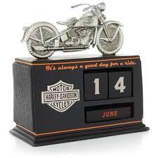 Harley Davidson Bath Decor by Harley Davidson Gifts 50 Great Harley Davidson Biker Gifts