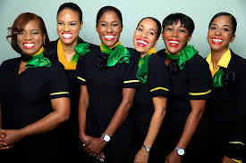Front Desk Agent Jobs In Jamaica by Welcome To Fly Jamaica Airways U2014 Fly Jamaica Airways