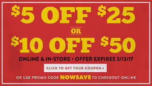 Tractor Supply Company - Your Special Coupon Is Inside – Shop Now! Cody James Boots Jeans More Boot Barn Ugg Online Coupons Codes Mount Mercy University 26 Best Examples Of Sales Promotions To Inspire Your Next Offer Mens Western Amazoncom Nordstrom Promo 2017 Slinity Frye Coupon 20 Off Code How Use And For Frenchs Shoes Plae Kids Bed Stu Bepreads 25 World Market Coupon Code Ideas On Pinterest Concept Jansport Chicago Flower Garden Show