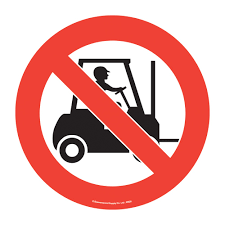 Floor Marker 430mm Dia. No Forklift Trucks Symbol - From Superior ... Fork Lift Trucks Operating No Pedestrians Signs From Key Uk Street Sign Stock Photo Picture And Royalty Free Image Vermont Lawmakers Vote To Increase Fines For Truckers On Smugglers Mad Monkey Media Group Truck Parking Turn Arounds Products Traffic I3034632 At Featurepics Is Sasquatch In The Truck Shank You Very Much 546740 Shutterstock For Delivery Only Alinum Metal 8x12 Ebay R52a Lot Catalog 18007244308 Road Sign Clipart Clipground Floor Marker Forklift Idenfication