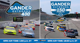 Pocono Schedule Of Events - Gander Outdoors 400 | MRN Free To Good Home Slightly Used Nascar Camping World Truck Series Alpha Energy Solutions 250 2017 Paint Schemes Team 52 Austin Driver Just 20 Finishes 2nd In Daytona Truck Race 2016 Dover Pirtek Usa Timothy Peters Won The 10th Annual Freds At Talladega Surspeedway Crafton Looking To Get Out Of Slump At Track Hes Typically Westgate Resorts Named Title Sponsor Of September Weekend Rewind On Mark J Rebilas Blog 2018 Cody Coughlin Gateway Motsports Park Schedule June 17