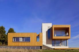 100 Holst Architecture Luxury Residential And Minimalist Karuna House By