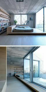 weiteres schlafzimmer wintergarten haus innenarchitektur