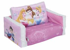 Worlds Apart Disney Princess Junior Flip Out Sofa Disney Mulfunctional Diaper Bag Portable High Chair 322 Plastic Garden Yard Swing Decoration For Us 091 31 Offhot Sale Plasticcloth Double Bedcradlepillow Barbie Kelly Doll Bedroom Fniture Accsories Girls Gift Favorite Toysin Dolls Mickey Cushion Children Educational Toys Recognize Color Shape Matching Eggs Random Cheap Find Deals On Line Lego Princess Elsas Magical Ice Palace 43172 Toy Castle Building Kit With Mini Playset Popular Frozen Characters Including Chair Girls Pink 52 X 46 45 Cm Giselle Bedding King Size Mattress 7 Zone Euro Top Pocket Spring 34cm Badger Basket Pink Play Table Cversion Neat Solutions Minnie Mouse Potty Topper Disposable Toilet Seat Covers 40pc