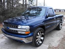 Scchevy02 2002 Chevrolet Silverado 1500 Regular Cab Specs, Photos ... 2002 Chevy Silverado 1500 Air Bagged Custom Truck Chevy Truck Cluster Pinout Ls1tech Camaro And Febird 2004 Radio Wiring Diagram New Impala Dreams Pinterest Image Seo All 2 Silverado Post 17 2500hd Crew Cab Diesel 8lug Just Bought My First At 18 Yrs Old Z71 Amazoncom 99 00 01 02 Sierra Suburban Yukon Tahoe Bodied For A Cause Johnny Lightning Trailer With Open 1968 C10 S Ideas Of 75