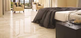 Bedroom Flooring Walnut Children Wicker Stone Look Vinyl Floor Tiles For Mirrored