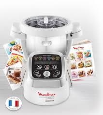 cuisine companion moulinex cuisine companion de moulinex votre compagnon culinaire au quotidien