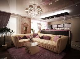 Amazing living room decorating ideas Interior design