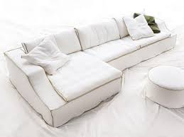 Unique White Luxury Wool Pillow Shabby Chic Sectional Sofa As Well Shab
