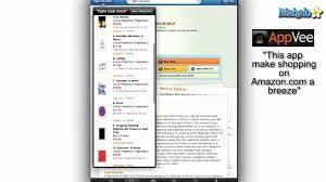 Amazon Mobile iPad App Review