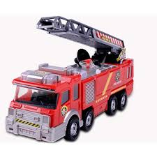 Spray Water Gun Toy Truck Firetruck Juguetes Fireman Sam Fire Truck ... Squirter Bath Toy Fire Truck Mini Vehicles Bjigs Toys Small Tonka Toys Fire Engine With Lights And Sounds Youtube E3024 Hape Green Engine Character Other 9 Fantastic Trucks For Junior Firefighters Flaming Fun Lights Sound Ladder Hose Electric Brigade Toy Fire Truck Harlemtoys Ikonic Wooden Plastic With Stock Photo Image Of Cars Tidlo Set Scania Water Pump Light 03590