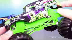 MONSTER TRUCKS Grave Digger & Samson Meet Paw Patrol A Toy Review ... Samson Monster Jam Surprise Egg Learn A Word Star Wars Darth Vader Samson Trucks Wiki Fandom Powered By Wikia Truck Show Monster Trucks Return To Toledo Toledo Speedway 2010 Racing Photos Photographs Dan Patrick Lives Up To Fans Monster Expectations Local News The Worlds Best Of And Samson Flickr Hive Mind Grave Digger Meet Paw Patrol Toy Review 2017 Samson4x4com 4x4 Truck Photo Album