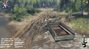 100 Truck Mudding Games Mud For Xbox 360 WIRING DIAGRAMS