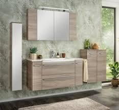 alika badmöbel günstig kaufen badezimmermöbel bei hornbach