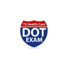 100 Truck Stop Locations Health Care Takes Over Two From
