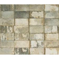 Ishii Tile Cutter Spares by Havana Malecon Grigio Floor Tile 200x400 Tile Stone Paver