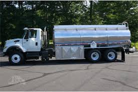 2005 INTERNATIONAL 7600 For Sale In Hatfield, Pennsylvania ... Auctiontimecom 1989 Western Star 4864s Online Auctions 2000 Gmc T7500 Cabchassis Cab Chassis Trucks Opdyke 2011 Dodge Ram 5500 Crew Cab W 9 Alinum Utility Body Service 1998 Gas Fuel Truck For Sale Auction Or Lease Hatfield Beautifully Restored 1960 Ford 2012 Intertional Workstar 7400 Sfa In 2006 Kenworth T300 Boom Bucket Crane Home Kenworth