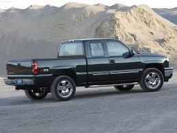 Chevrolet Silverado Z71 Extended Cab (2006) - Pictures, Information ... 2006 Gmc Sierra 1500 Crew Cab Pickup Truck Item Da5827 S C6500 Topkick Crew Cab 72 Cat Diesel And Chassis Truck Gmc 5500 At235p Bucket 3500 Slt 4x4 Dually In Onyx Black 252013 Biscayne Auto Sales Home 2gtek13t461226924 Green New Sierra On Sale Ga Awd Denali 4dr 58 Ft Sb Research Truck For Classiccarscom Cc1041428 Yukon Denali Loaded Tx Lthr Htd Seats Clean 2500 With Salt Spreader Western Plow Plowsite