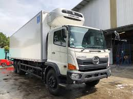 Hino 235 JW - Icebear Used 2011 Isuzu Npr Landscape Truck For Sale In Ga 1755 Jw Forland For Sale In Pakistan Truck Drivers Automarkpk 2018 Isuzu Trash Truck Wheeler Sales Service Auto And Tire Home Facebook New Used Trucks On Cmialucktradercom Rental Equipment Legacy Ford Rollback Tow For 2000 Intertional 990ix 131 Youtube Commercial Ford Dodge Chevrolet Gmc Sprinter Diesel F250 F