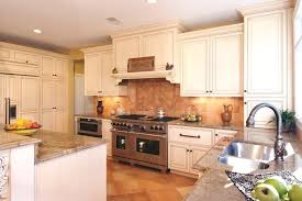 Tremendous Conestoga Tile Outlet Decorating Ideas Images In Kitchen Traditional Design