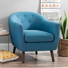Teal Living Room Chair by Accent Chairs Arm Chairs Kirklands