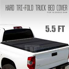 2009-2018 RAM 1500/2500 Lock Hard Solid Tri-Fold Tonneau Cover 5.7ft ... Lock Trifold Tonneau Covers For 052011 Dodge Dakota 65 Ft Ford Raptor 2018 Costa Rica Lifted For 2004 Ford F 150 Tailgate Carrier Fit 072018 Toyota Tundra Ft Bed Hard Solid Cover 42018 Chevy Silverado 58 Polaris Ride Knob Anchors Ranger General Rollnlock Lg207m Mseries Truck Nissan Navara D40 Armadillo Roll And Best F150 55ft Top Cargo Manager Management