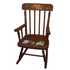 Amazon.com: Personalized Boys Super Hero Espresso Childrens ... Mother Playing With Her Toddler Boy At Home In Rocking Chair Workwell Kids Rocking Sofakids Chairlazy Boy Sofa Buy Sofatoddler Lazy Chair Product On Alibacom Three Children Brothers Sitting Cozy Contemporary Personalized For Toddler Photo A Fisher Price New Born To Rocker Review Best Baby Rockers The 7 Bouncers Of 2019 Airplane Perfect For An Aviation Details About Ash Cotton Print Rocker Gaming Texnoklimatcom Image Bedroom Disney Upholstered Childs Mickey Mouse Painted Chairs Ideas Hand Childs