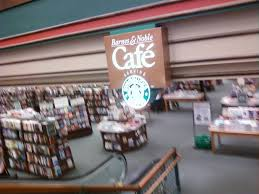 The World's Best Photos Of Mall And Southdale - Flickr Hive Mind Review Barnes Noble Kitchen Visit Twin Cities Books Beer And Eats Will Be Offered At New Legacy West Closes Dtown Minneapolis Store For Good 8 Police Arrest 16 Outside Ferguson Police Station 15 From Kris Luck Keller Williams Realtor In Austin Tx For Sale 8812 La Nobles New Restaurant Serves 26 Entrees Eater Amp To Open Stores With Restaurants Bars Fortune Location Galleria Lofts Fort Lauderdale Coffee Table And Coffeele Beer Brisket As Opens Concept With Restaurant Edina Shopping Center James Rollins On The