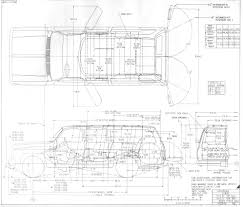 Body-book-page-167.jpg Pickup Truck Bed Style Terminology Stepside Fleetside 2014 Chevrolet Silverado High Country 4x4 First Test Trend Uws Alinum Single Lid Crossover Tool Box Trifold Solid Hard Tonneau Cover Jr 0716 Toyota Tundra Theblueprintscom Vector Drawing Extended Cab Tacoma Truckbedsizescom Sierra 1500 Dybookpage165jpg Crew Amazoncom Premium 19882006 Decked Chevy 2017 Storage System
