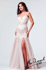 mac duggal 10000m unforgettable evening corset dress