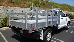 Toyota Aluminum Truck Beds | AlumBody How To Install An Alinum Flatbed Archives Highway Products 3000 Series Alinum Truck Beds Hillsboro Trailers And Truckbeds Flatbed Bodies For Trucks In New York Bradford Built Flatbeds Pickup Inc Home Hughes Equipment 7403988649 Mount Vernon Ohio 43050 Snowmobile 2018 Aluma Bed Snow Deck Trailersusa Cargo Motorcycle Trailer 548 British Columbia Toyota Alumbody Decks Work