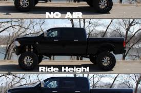 100 Truck Air Suspension The Best Lifted Model Reviews News