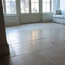 Tumbled Limestone Tiles Cotswold