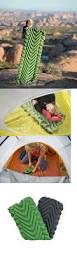 Serta Raised Air Bed by Best 25 Air Mattress Ideas On Pinterest Camping Air Mattress