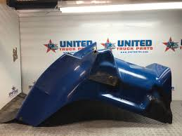 Stock #SV-17-20-28 | United Truck Parts Inc. Stock P2095 United Truck Parts Inc Sv1726 P2944 P1885 Sv1801120 Sv17224 Air Tanks Sv17622 P2192 Cab P2962
