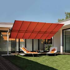 Flexy 8x16 Freestanding Dual-Post Awning Image Result For Cantilevered Wood Awning Exterior Inspiration Download Cantilever Patio Cover Garden Design Awning Designs Direct Home Depot Alinum Pool Sydney External And Carbolite Awnings Bullnose And Slide Wire Cable Superior Vida Al Aire Libre Canopies Acs Of El Paso Inc Shade Canopy Google Search Diy Para Umbrella Pinterest Perth Commercial Umbrellas Republic Kits Diy For Windows Garage Kit Fniture Small Window Triple Pane Replacement Glass Design Chasingcadenceco