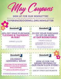 Goodwill Manasota Coupons January 2019: Shop Direct Source ... Faq Postmates Promo Code 100 Promo Code For Affiliations With Geico To Get Extra Discount On Premium Driver Sign Up Bonus 1000 Referral Ubereats Grhub And Codes Las Vegas Coupon Coupon Global Golf Trade In Smac Zoomin For Photo Prints The Baby Spot Partyprocom Changi Recommends Ymmv 25 Free With 25bts18 20 4 Clever Ways Save Money Food Delivery