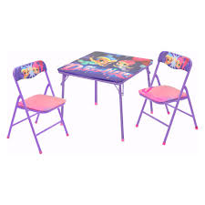 Nick Jr Shimmer And Shine Table And Chair Set Purple In 2019 ... Cheap 2 Chair And Table Set Find Happy Family Kitchen Fniture Figures Dolls Toy Mini Laloopsy House Made From A Suitcase Homemade Kids Bundle Of In Abingdon Oxfordshire Gumtree Journey Girls Bistro Chairs Fits 18 Cluding American Dolls Large Assorted At John Lewis Partners Mini Carry Case Playhouse With Extras Mint E Stripes Mga Juguetes Puppen Toys I Write Midnight Rocking Pinkgreen Amazonin Home Kitchen Lil Pip Designs 5th Birthday Party