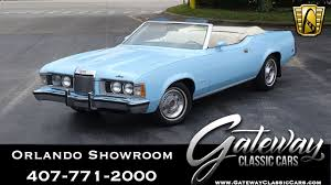 100 Classic Trucks For Sale In Florida Orlando Ventory Gateway Cars